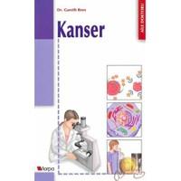 Kanser ( Understanding Cancer )