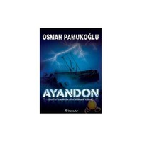 Ayandon - Osman Pamukoğlu