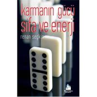 Karmanın Gücü - Şifa ve Enerji