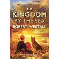 The Kingdom by the Sea (Essential Modern Classics)
