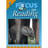 Focus On Reading 1 + Cd