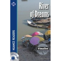 River of Dreams +2CDs (Nuance Readers Level–5)