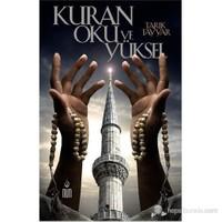 Kur'an Oku ve Yüksel