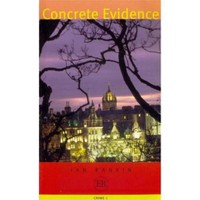 Concrete Evidence (easy Readers Level - C) 1800 Words
