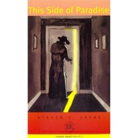 This Side Of Paradise (easy Readers Level - C) 1800 Words
