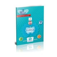 Sözün Özü Yayınları 7.Sınıf Türkçe Dıt Test