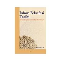 İslam Felsefesi Tarihi - Mehmet Vural