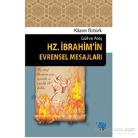 Hz.İbrahim'in Evrensel Mesajlari