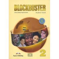 Blockbuster 2 Set Express Publishing