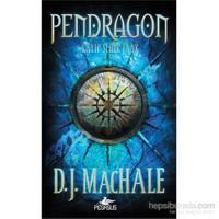 Pendragon 2 - Şehir Faar