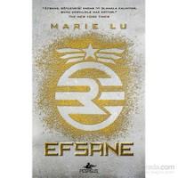 Efsane (Ciltli) - Marie Lu