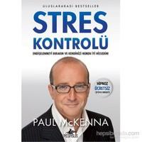 Stres Kontrolü