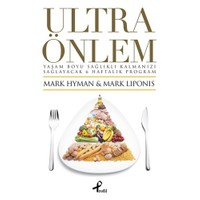 Ultra Önem-Mark Hyman