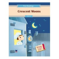 Crescent Moons Level 2