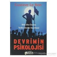 Devrimin Psikolojisi