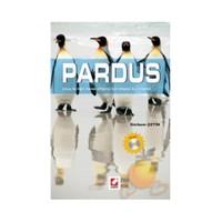 Pardus (cd'li)