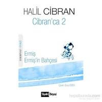 Cibran'Ca 2
