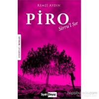 Piro - Remzi Aydın