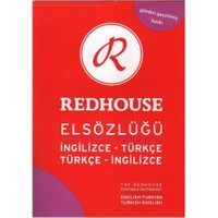 Redhouse Elsözlüğü-Kolektif