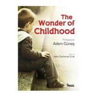 The Wonder Of Childhood-Adem Güneş