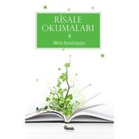 RİSALE OKUMALARI - 4