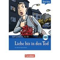Gilde Yayınları Liebe His İn Den Tod