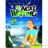 My Next Writing 2