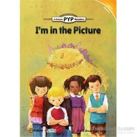 I'm in the Picture (PYP Readers 1)