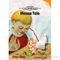 Mouse Tale (PYP Readers 1)