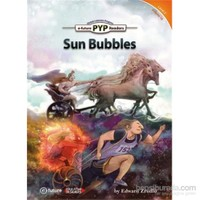 Sun Bubbles (PYP Readers 2)