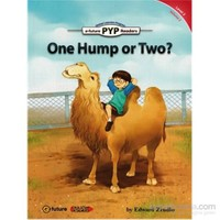 One Hump Or Two? (Pyp Readers 3)-Edward Zrudlo