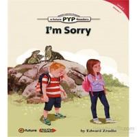 I'M Sorry (Pyp Readers 3)-Edward Zrudlo