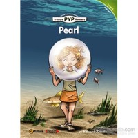 Pearl (PYP Readers 4)