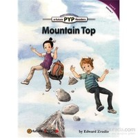 Mountain Top (Pyp Readers 6)-Edward Zrudlo