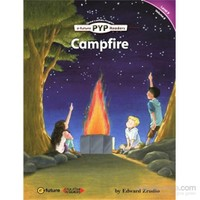 Campfire (PYP Readers 6)