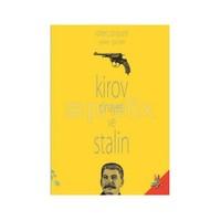 Kirov Cinayeti Ve Stalin