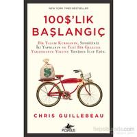 100 $'Lik Başlangıç - Chris Guillebeau