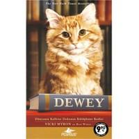 Dewey (Cep Boy)