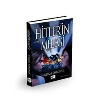 Hitler'in Meleği
