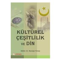 Kültürel Çeşitlilik ve Din