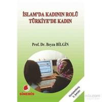 İslam'da Kadının Rolü Türkiye'de Kadın