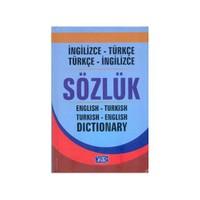 Parıltı İngilizce - Türkçe & Türkçe - İngilizce Sözlük
