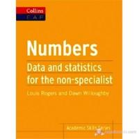 Collins Academic Skills – Numbers