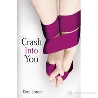 Crash Into You-Roni Loren
