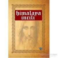 Himalaya İncili-Kolektif