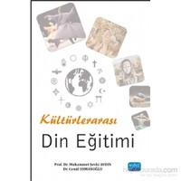Kültürlerarası Din Eğitimi-Cemil Osmanoğlu