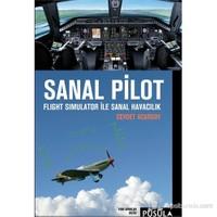 Sanal Pilot - Cevdet Acarsoy