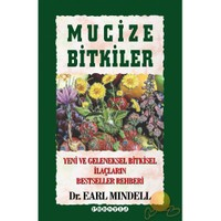 Mucize Bitkiler