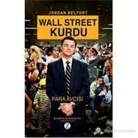 Wall Street Kurdu – Para Avcısı
