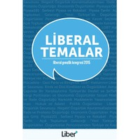 Liberal Temalar